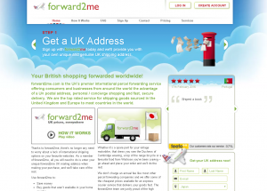 forward2meの特長と各プラン・会社の詳細や評判