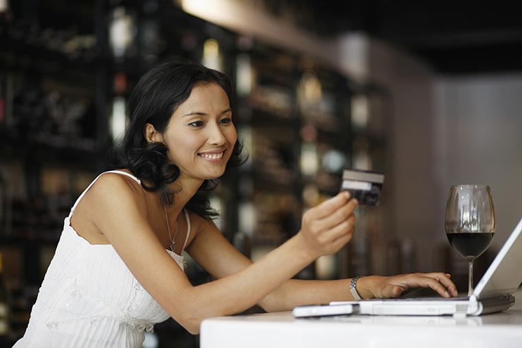 海外の転送サイトを使えばもっとお得に買い物可能