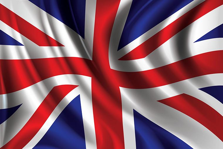 イギリスで買い物する際にお勧めの転送サービス会社