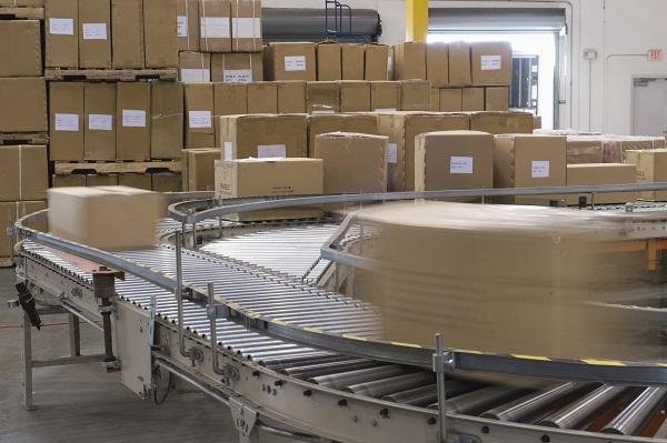 アメリカのアマゾンで買い物する際に使うべき転送サービスや転送会社
