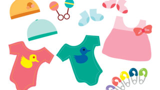 海外ベビー服の通販サイト紹介:イギリスの最も人気のあるベビー洋服通販サイトTOP5