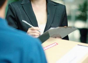海外転送サービスを利用したいと思うけど梱包やサービスの質はどうなのか?