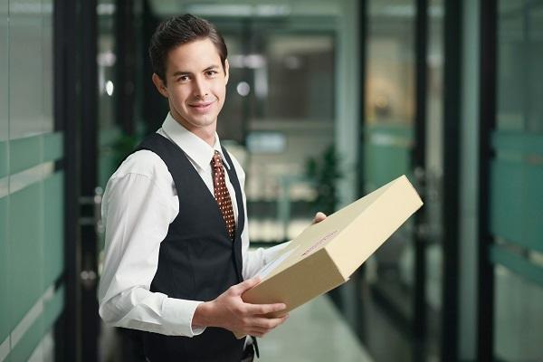 イギリスのebayで買い物する際にお勧めの転送会社と転送サービス