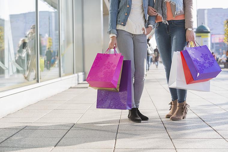 海外ネットショッピングする際の消費税や輸入税について