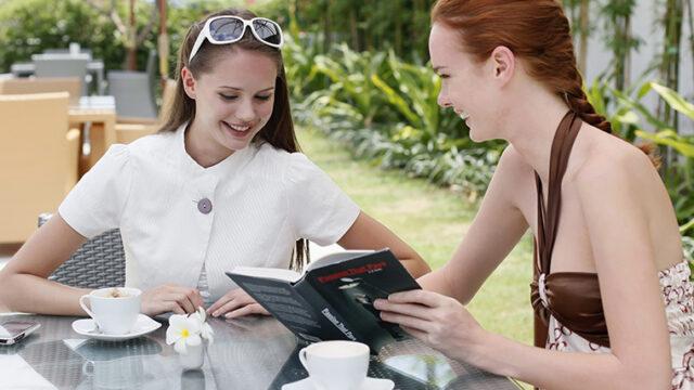 海外書店から洋書を安く買う方法とお勧めの書店紹介